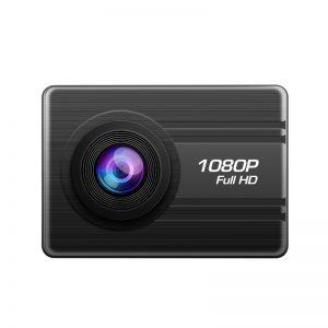 2.0 Inch Screen Car Driving Recorder Dash Camcorder Car Camera