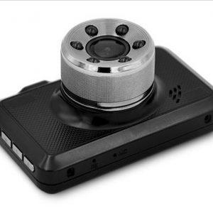 night vision hd 1080p car dash camera with CE ROHS C-TICK