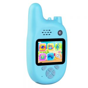 kids toy walkie talkie for kids